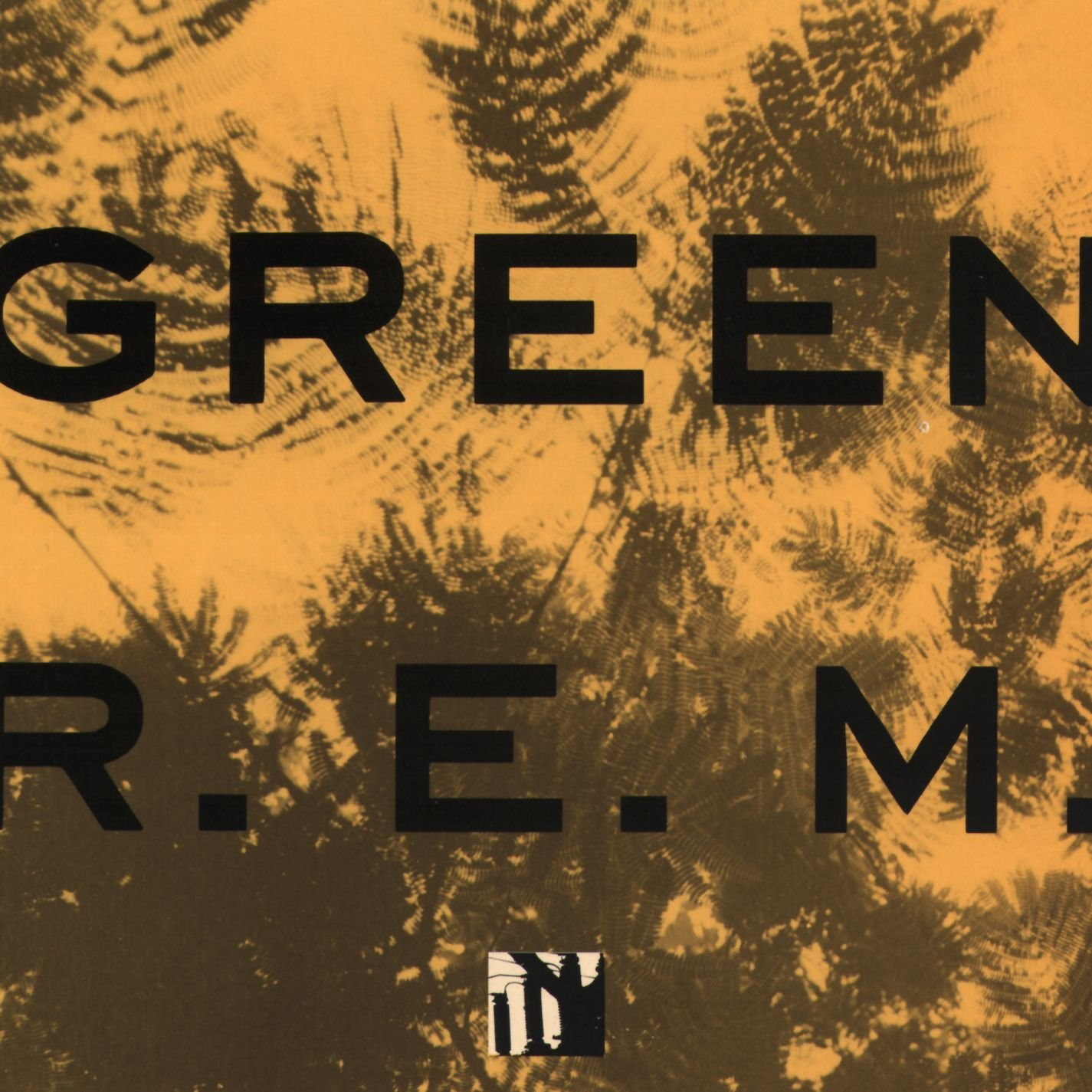 r.e.m.-green-25th-anniversary-cover