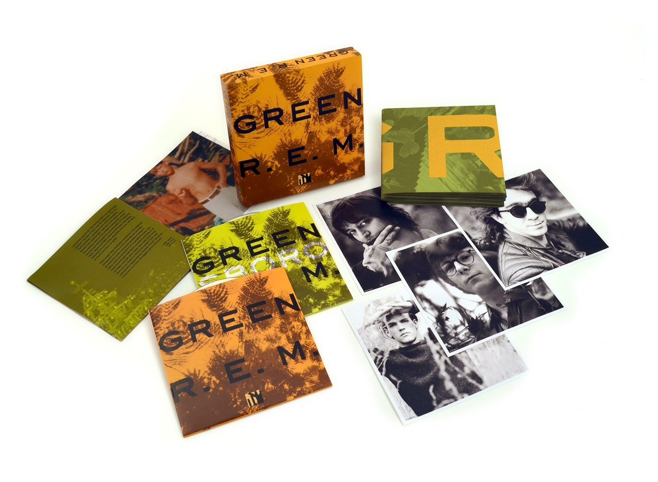 r.e.m.-green-25th-inside-pic