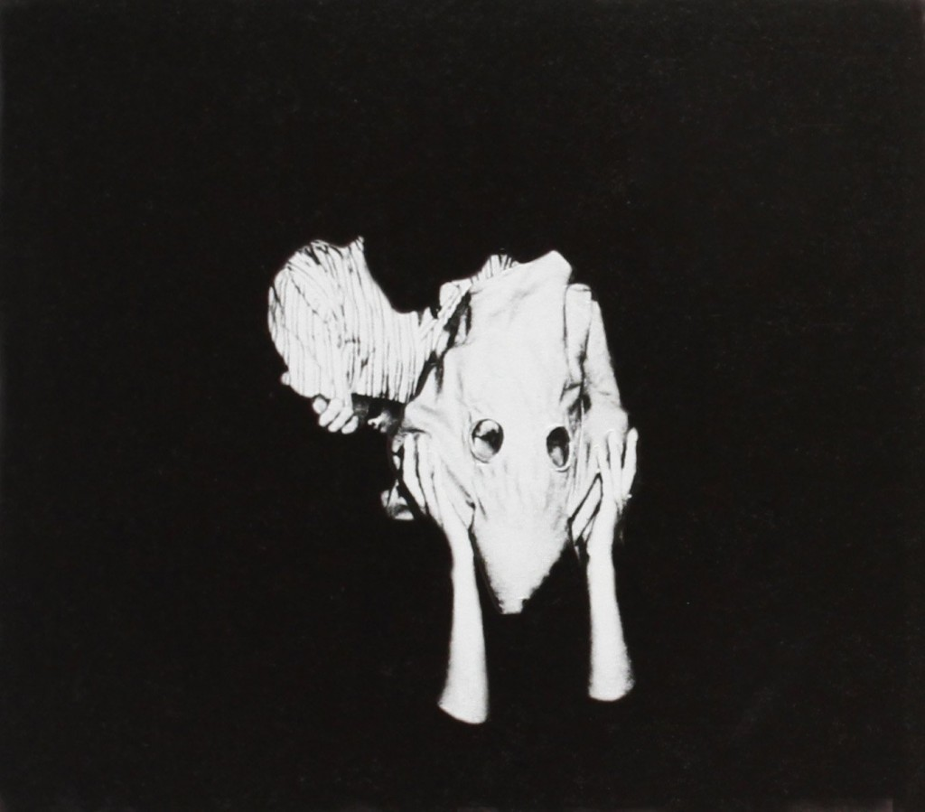 sigur-ros-kveikur-cover