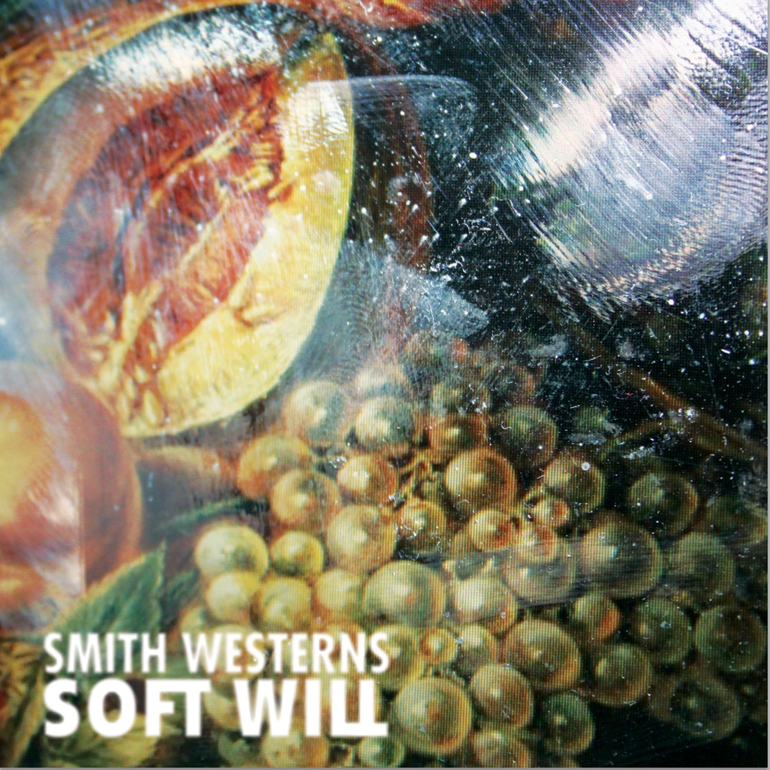 smith-westerns-soft-will-cover
