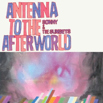 sonny-sunsets-antenna-afterworld-cover