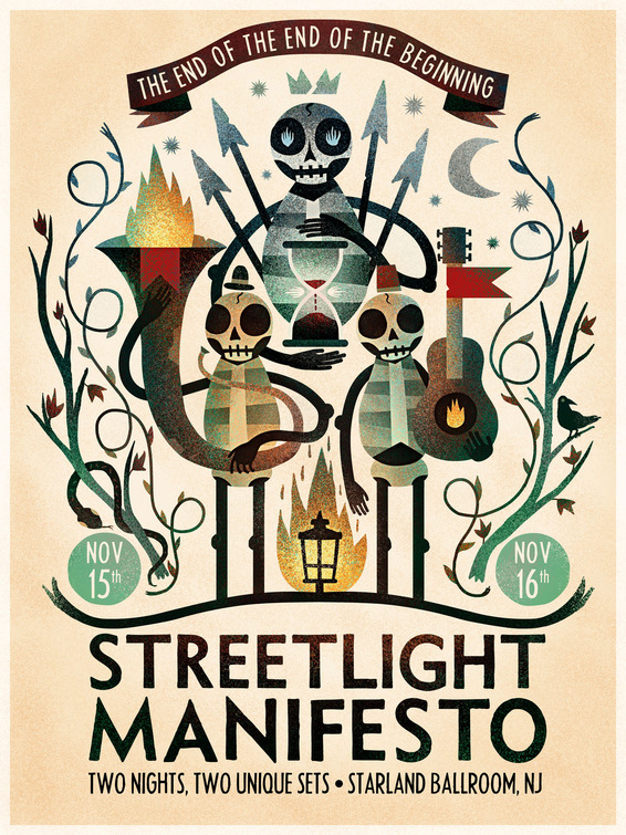 streetlight-manifesto-poster