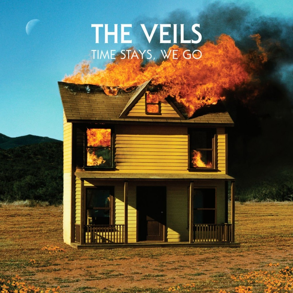 the-veils-time-stays-we-go-cover