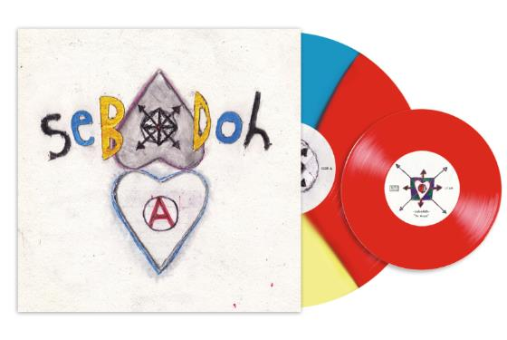 JNR120_sebadoh_defend_yourself_vinyl_TRI_bonus34872d