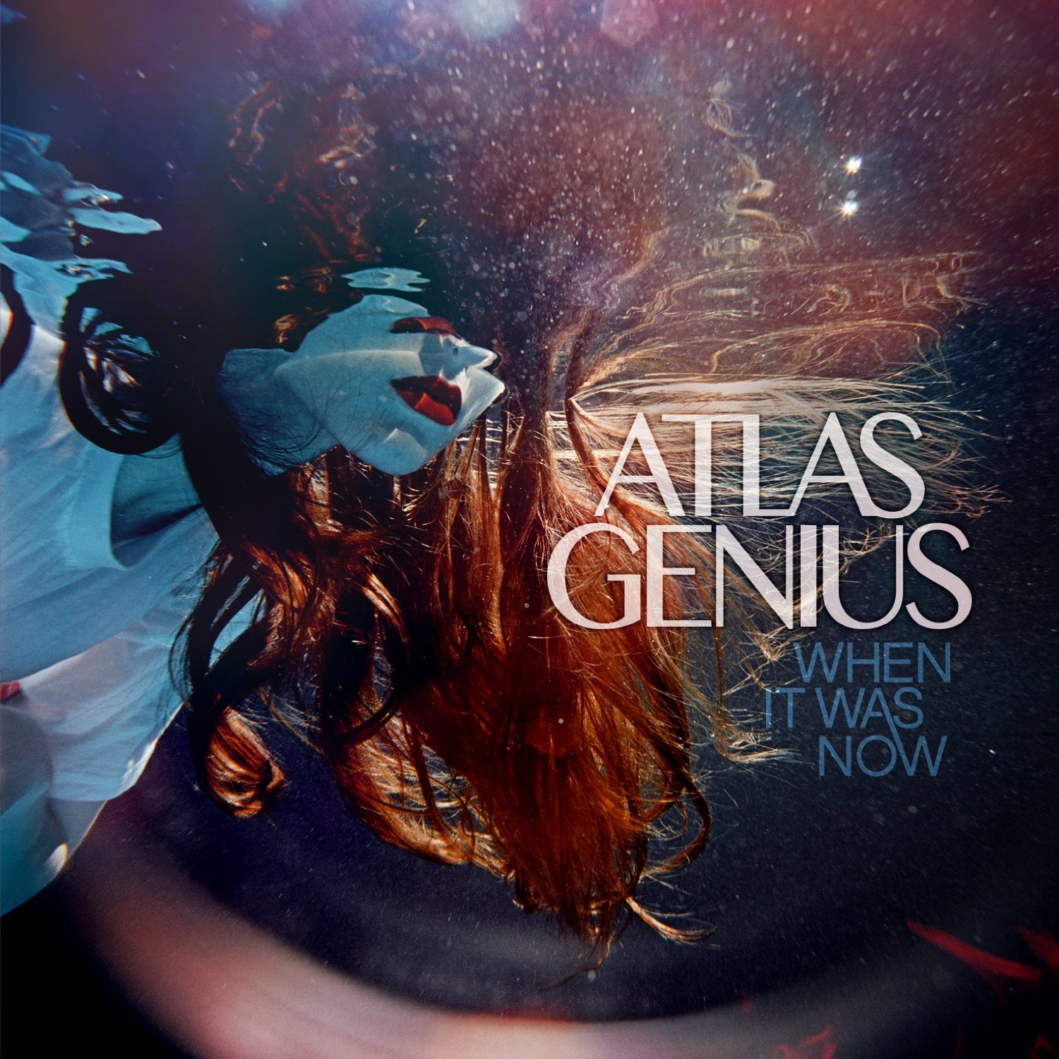 atlas-genius-when-it-was-now-cover