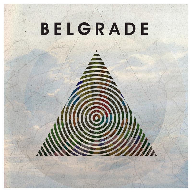 belgrade-cover