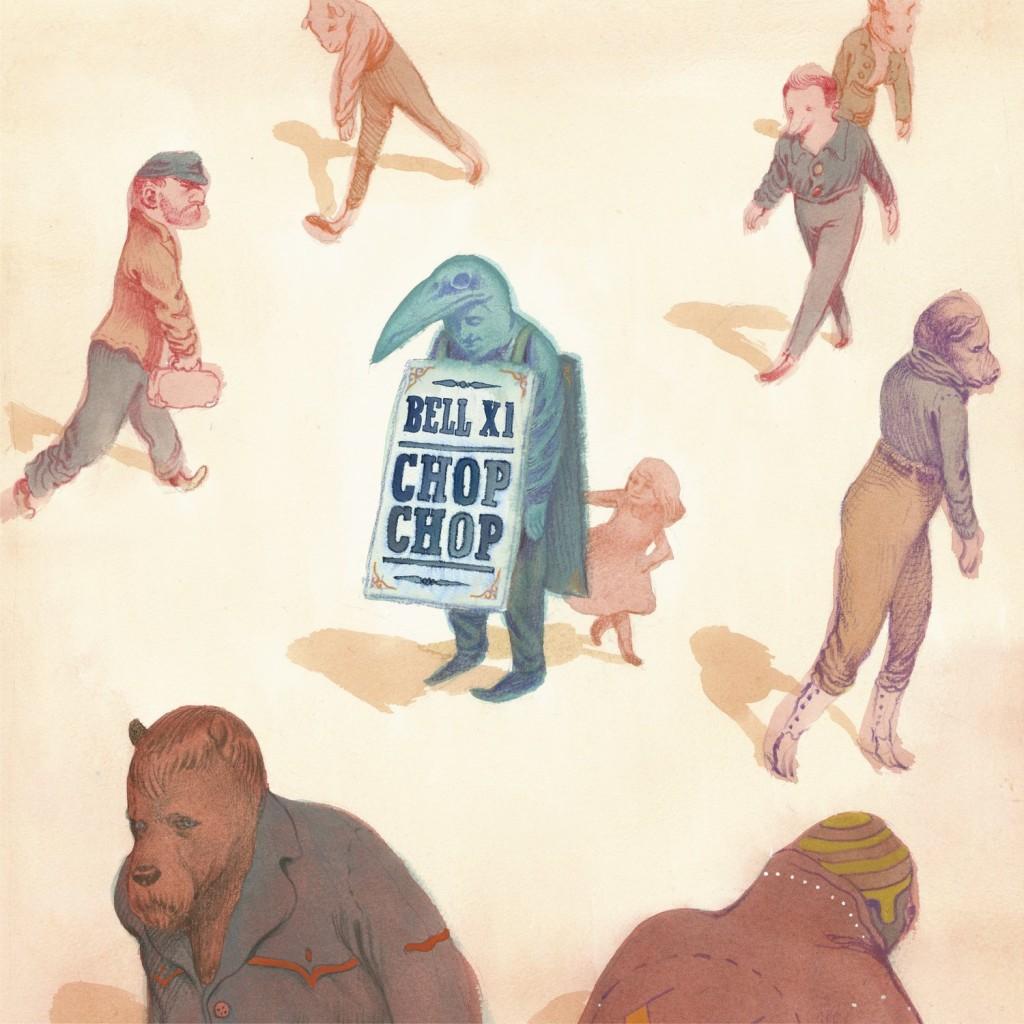bell-xi-chop-chop-cover