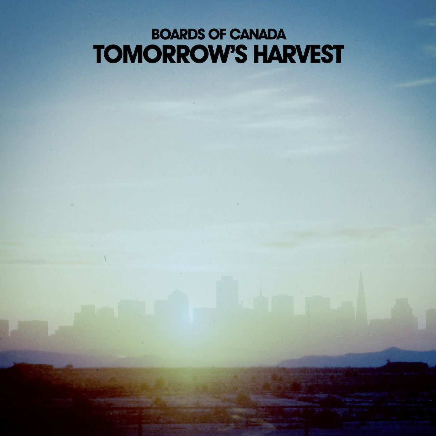 boards-of-canada-tomorrows-harvest-cover