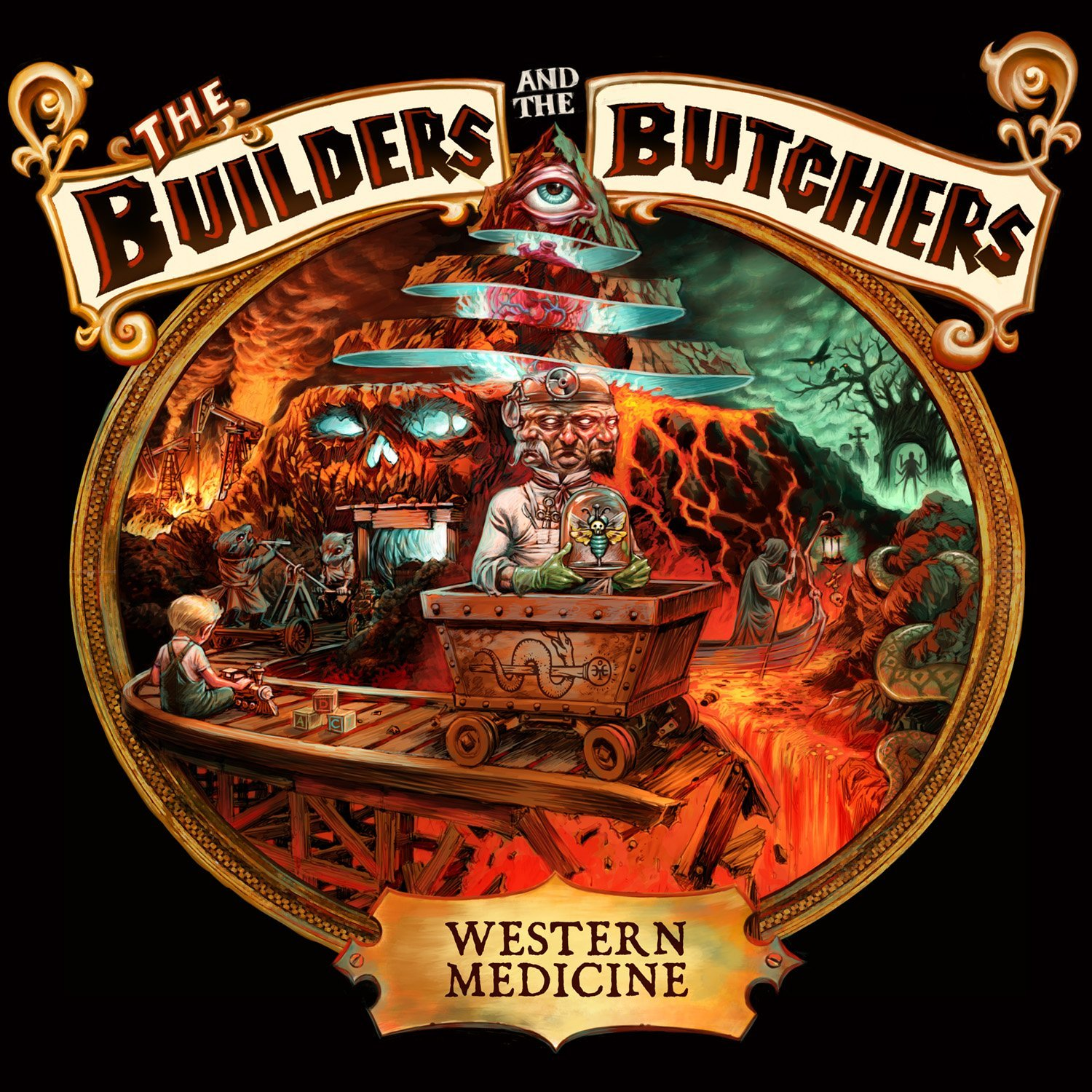 builders-butchers-western-medicine-cover