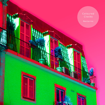 coloured-clocks-nectarine-cover