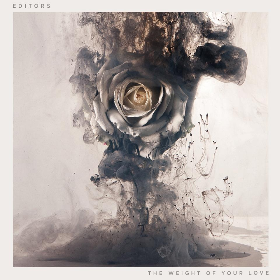 editors-weight-of-your-love-cover