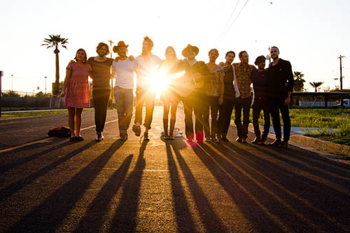 edward-sharpe-and-the-magnetic-zeroes_original