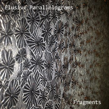 elusive-parallelograms-fragments-ep-cover