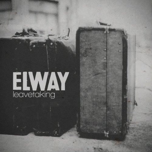 elway-leavetaking-cover