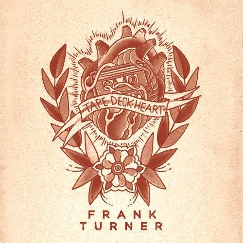 frank-turner-tape-deck-heart-cover