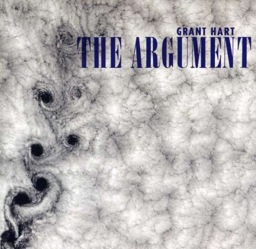 grant-hart-the-argument-cover