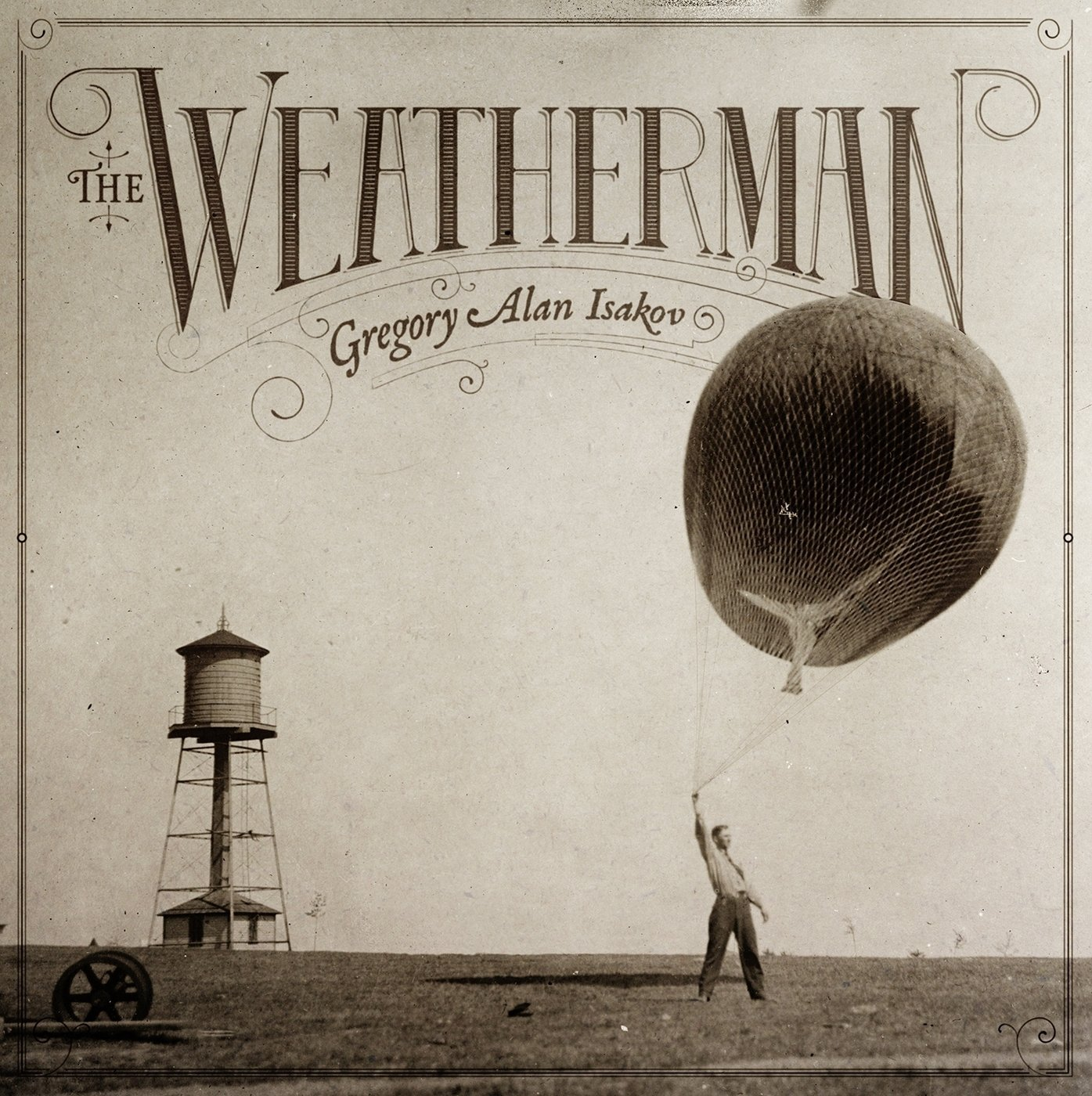 gregory-alan-isakov-cover-the-weatherman