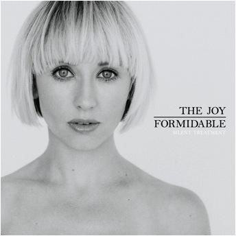 joy-formidable-ep