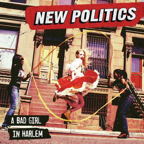 new-politics-a-bad-girl-in-harlem-cover