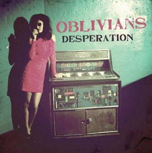 oblivians-desperation-cover