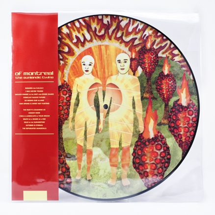 of-montreal-sunlandic-twins-picture-disc