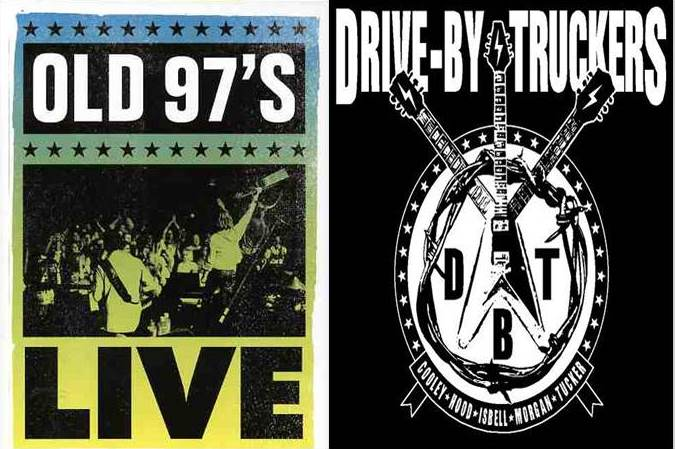 old97s-drive-by-truckers-tour