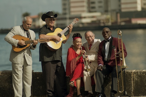 orquesta-buena-vista-social-club-tour