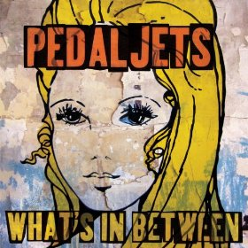 pedaljets-whats-in-between-cover