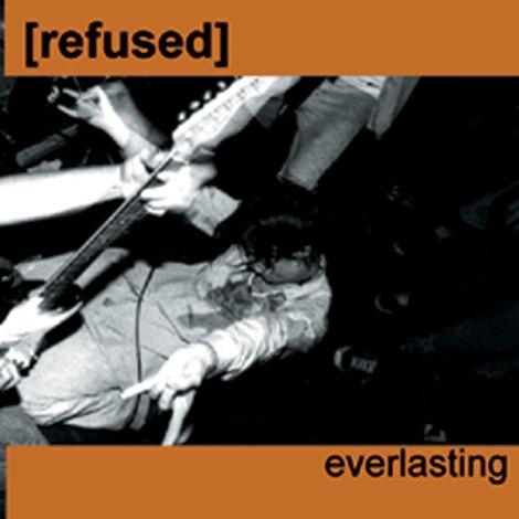 refused-everlasting-ep