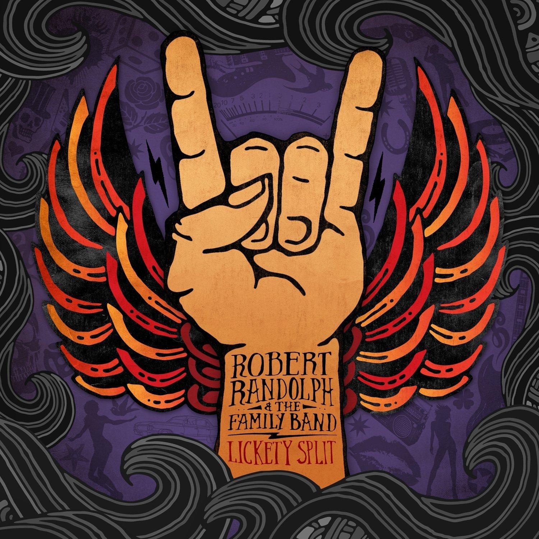robert-randolph-lickety-split-cover