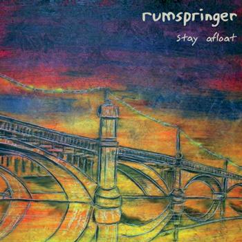 rumspringer-stay-afloat-cover