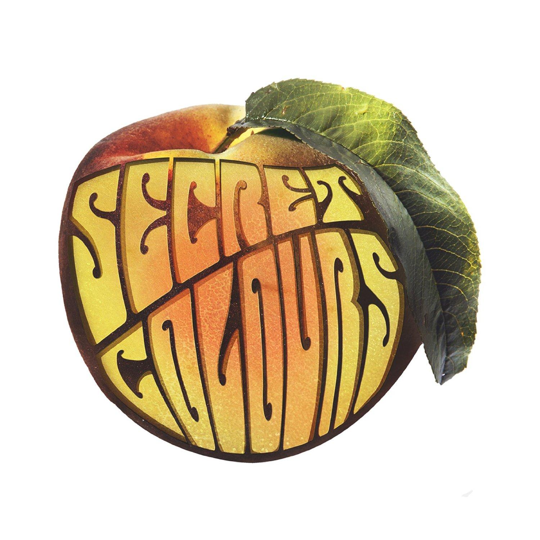 secret-colours-peach-cover