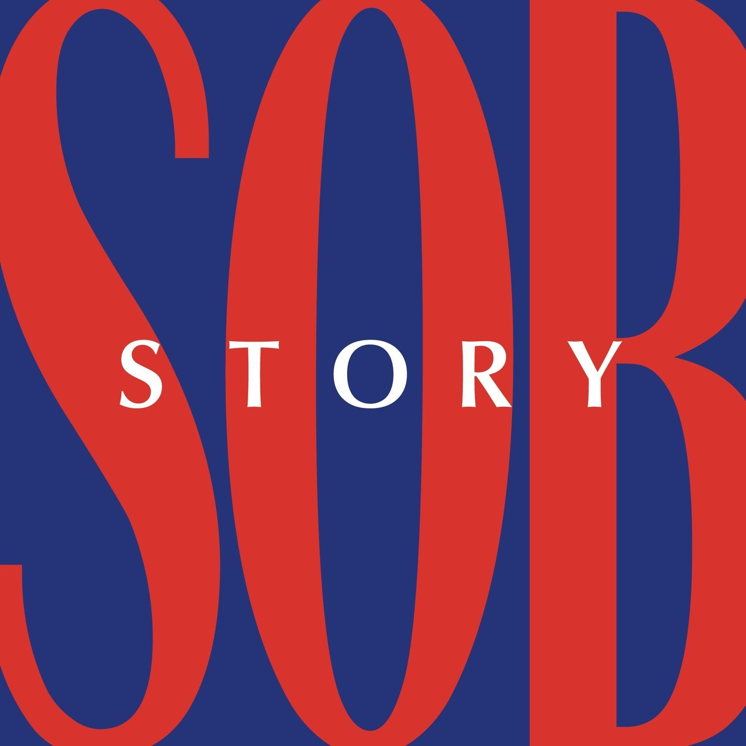 spectrals-sob-story-cover