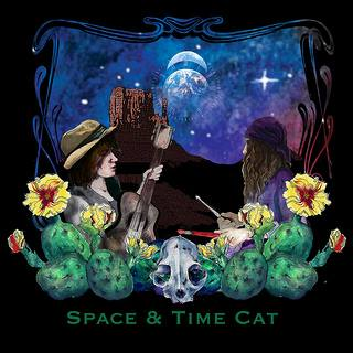 time-cat-space-cover