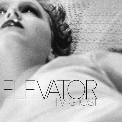 tv-ghost-elevator-cover