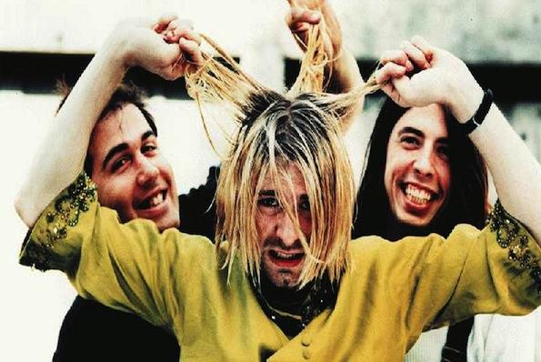 Nirvana_06