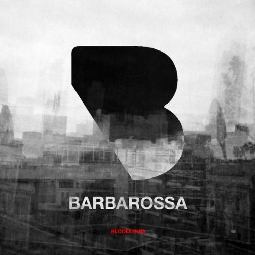 barbarossa-bloodlines-cover