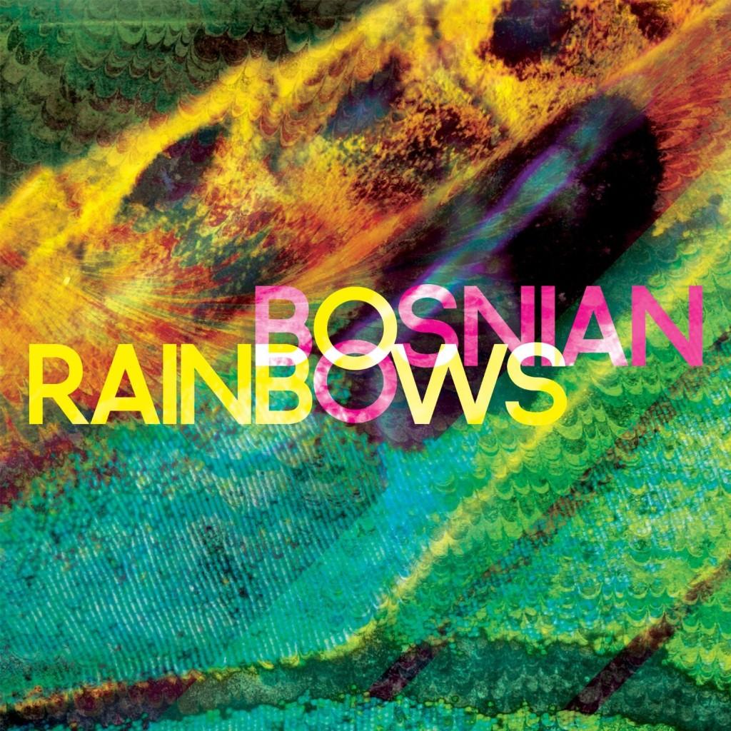 bosnian-rainbows-cover