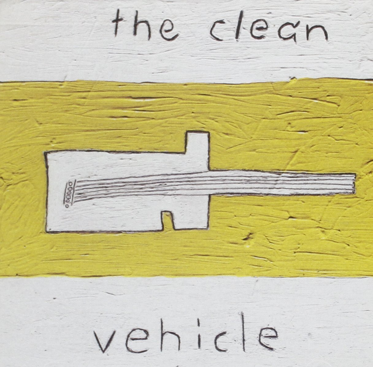clean-vehicle-cover