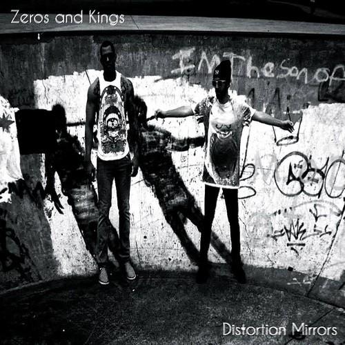 distortion-mirrors-prom