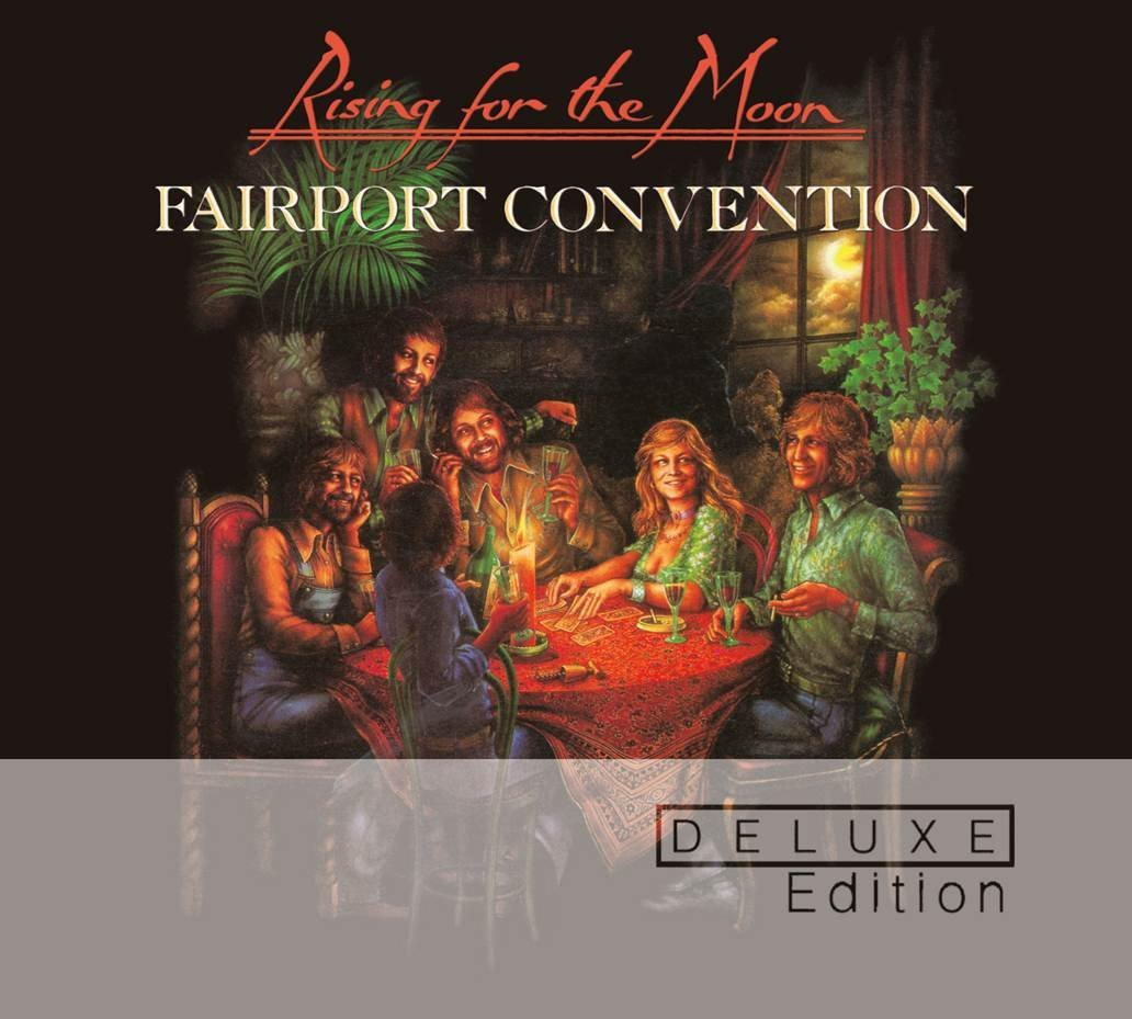 fairport-convention-rising-for-moon-deluxe