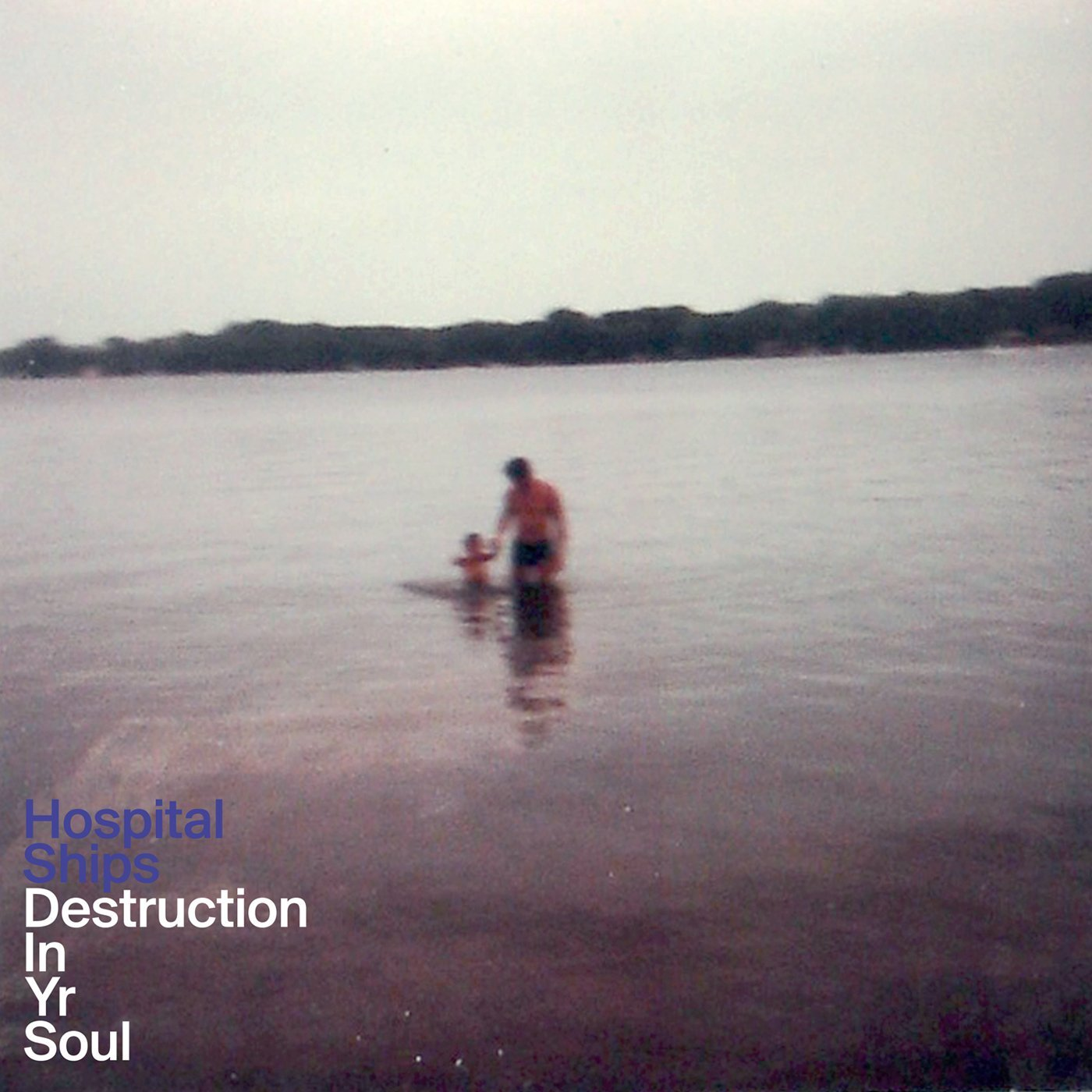 hospital-ships-destruction-in-yr-soul-cover
