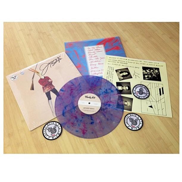 jacuzzi-boys-vinyl