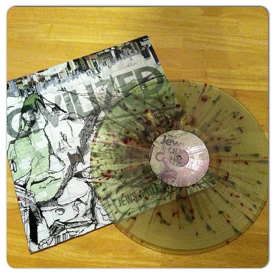 jew-catholics-civilized-vinyl