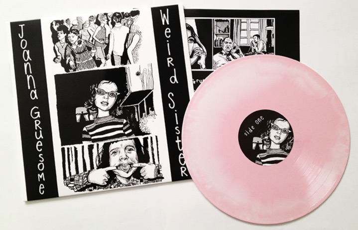 joanna-gruesome-vinyl