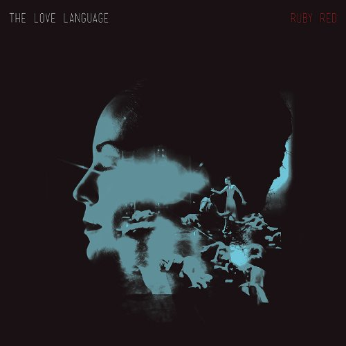 love-language-ruby-red-cover