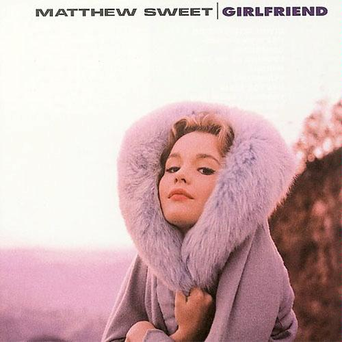 matthew-sweet-girlfriend-cover