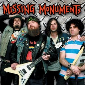 missing-monuments-cover