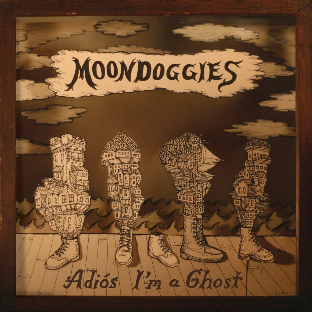 moondoggies-adios-im-a-ghost-cover