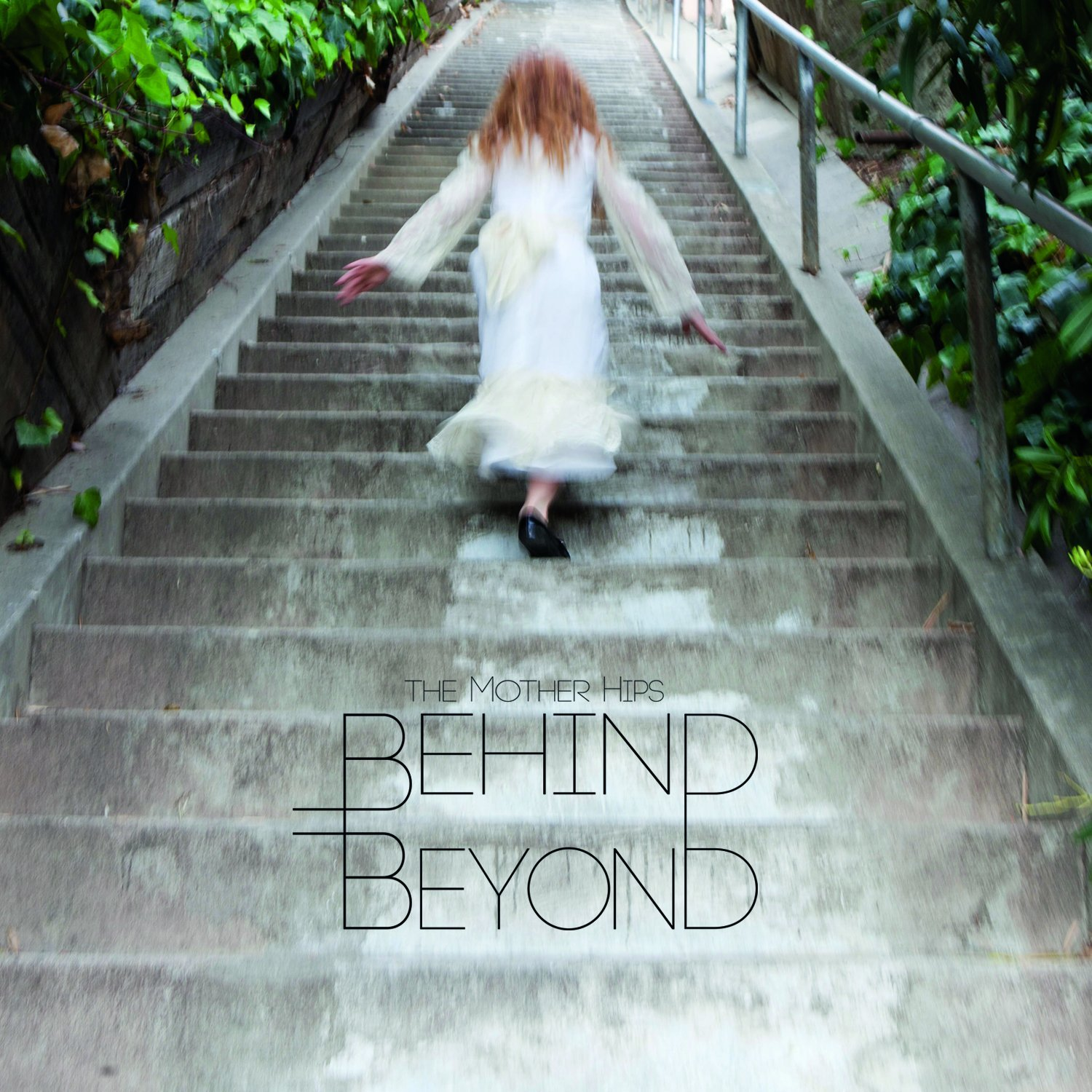 mother-hips-behind-beyond-cover